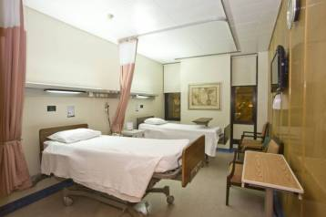 hosptialroom